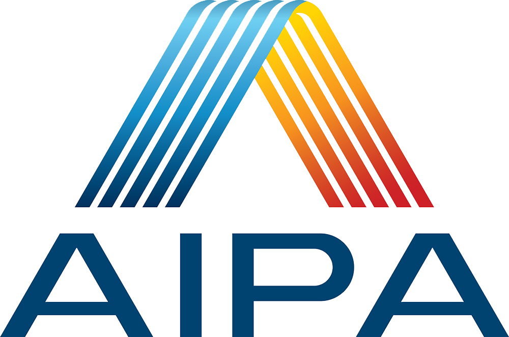 PG_AIPA_Logo_Final